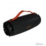 Caixa De Som Portátil Bluetooth FM USB Livstar Cnn 403sp 20w